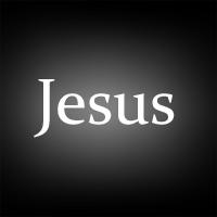 Der Herr, Jesus