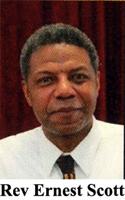 Rev-Ernest-Scott