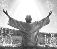 Die-Wahrheit-über-Taufe