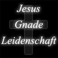 Die-Gnade-der-Leidenschaft-Jesus