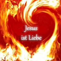 Errettet-in-der-Liebe-Jesus