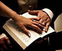 Die-Ehe-von-Mann-und-Frau