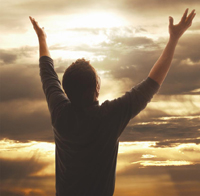 Anbetung-im-Geist-der-Wahrheit