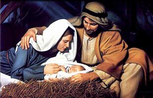 Jesus-Christus-der-Sohn-Gottes